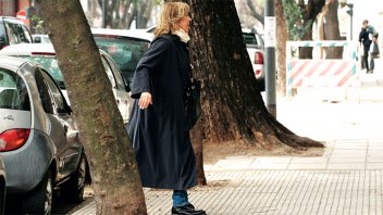 Prestigiosa actriz argentina vende su casa: