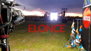 Lo mejor de la Fiesta de Disfraces por Elonce TV: En vivo desde las 21