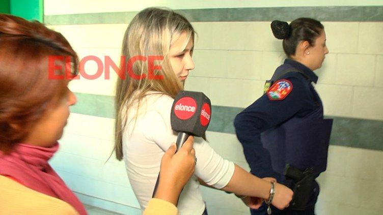 Zonzini tras el diálogo de Nahir con Elonce TV: