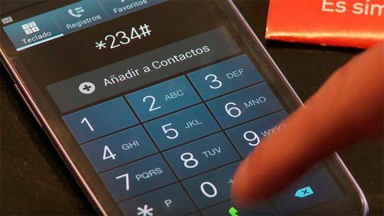 Finaliza el plazo para registrar los números de celulares y evitar bloqueos