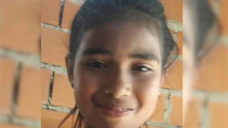 Resultados de la autopsia de Sheila: Murió estrangulada e intentó defenderse