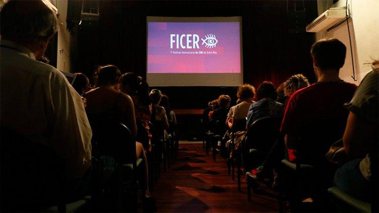 Festival de Cine: más de 3.000 personas pasaron en los dos primeros días