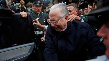La Iglesia católica indemnizará a víctimas de abusos en Chile