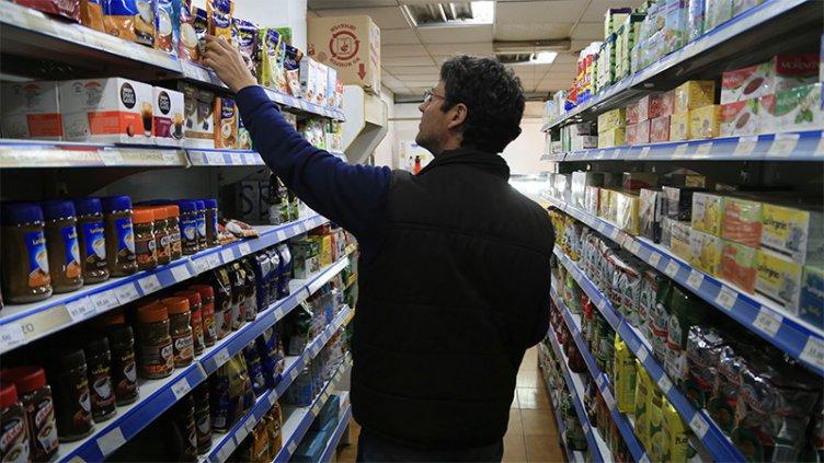 El Ventilador: Inflación en baja... ¿tendencia o estrategia?