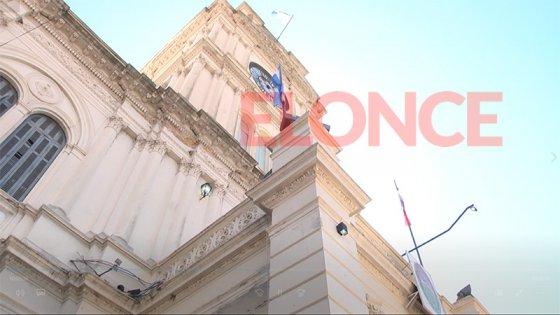 Confirman fecha de aguinaldo y sueldos de junio en la administración provincial