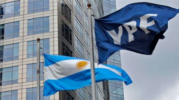 La Corte de EEUU pidió la opinión de la Casa Blanca por la estatización de YPF