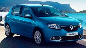 Caen 45% las ventas de autos 0KM en noviembre y anticipan un mal 2019