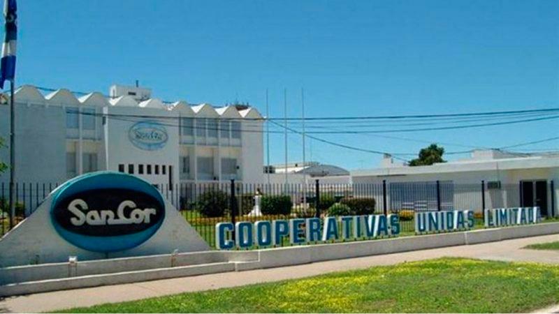 SanCor aprobó la venta de dos plantas fabriles a la empresa Adecoagro