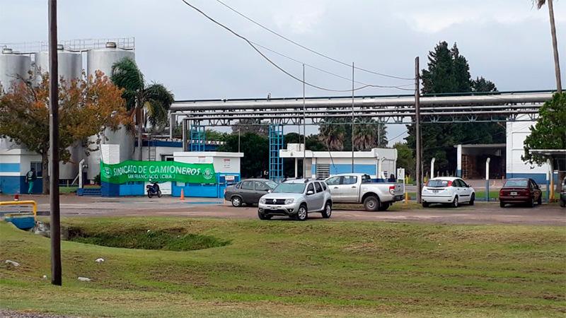 Aprobaron la venta de dos plantas de SanCor a Adecoagro