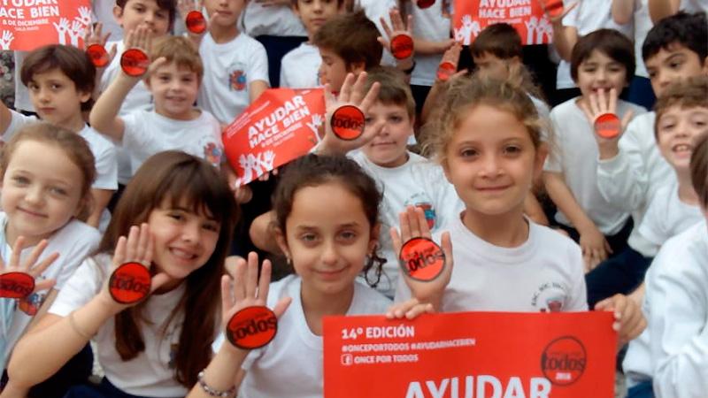"""Escuela Privada N° 156 """"Miguel de Cervantes Saavedra"""""""