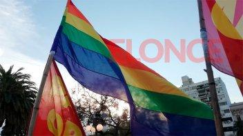 Concepción del Uruguay será sede de una jornada por el Orgullo LGBTQ