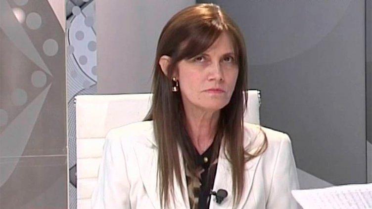 Video: Acribillaron a abogada argentina que defendía a narcos en Paraguay