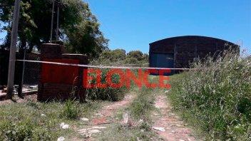 Asesinaron a un joven que intentó impedir el robo de una bicicleta en Paraná