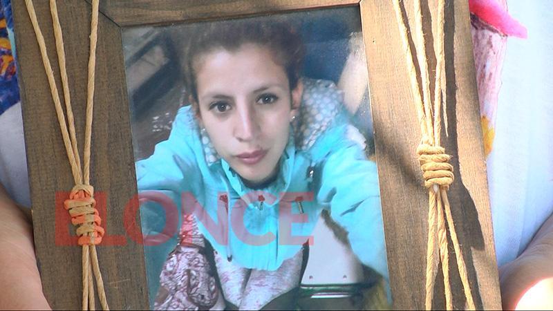 Piden que se investigue la muerte de una joven de 19 años: