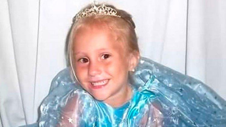 Presunta mala praxis: Se cumple un año de la muerte de Catalina De Gracia