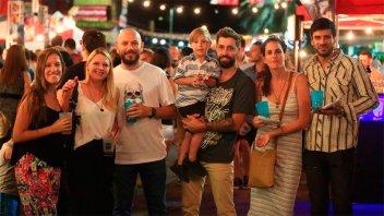 Se palpita la Feria Destapar: Cinco propuestas imperdibles de la quinta edición