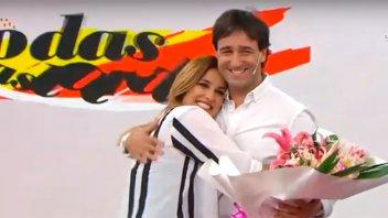 Maju Lozano se casará en muy poco tiempo y reveló cómo se prepara