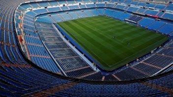 River-Boca: en 24 horas se triplicaron los precios de vuelos para ir a Madrid