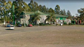 Despidieron a 11 empleados de la planta de John Deere en La Paz