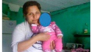 Mujer asesinada en Chajarí: Una pericia contradice la coartada del sospechoso