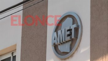 Tras nueva oferta salarial, AMET pidió al CGE