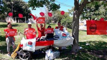 La gran fiesta de la Solidaridad está en marcha: Ayudar hace Bien