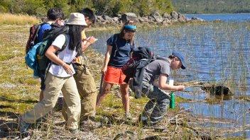 Joven entrerriano integrará campamento que busca formar a científicos del futuro