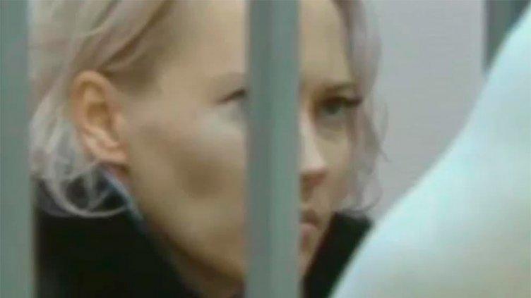 Mujer fue condenada a prisión tras intentar vender la virginidad de su hija