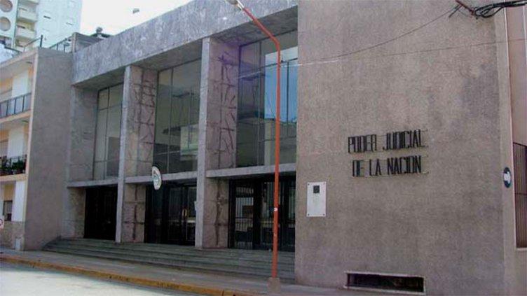La Procuración General de la Nación llama a concurso para fiscales federales