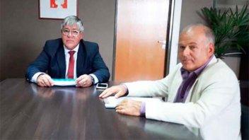 Farmacéuticos y el IOSPER analizaron la situación por el aumento de medicamentos