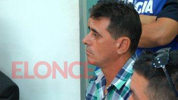Condenaron a tres años de cárcel al acusado de atropellar y matar a la enfermera