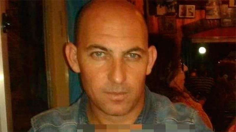 Buscan a un policía que fue visto por última vez el lunes en Paraná