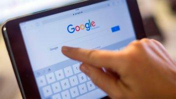 Problemas en servidores de google afectan a usuarios de Snapchat y Youtube