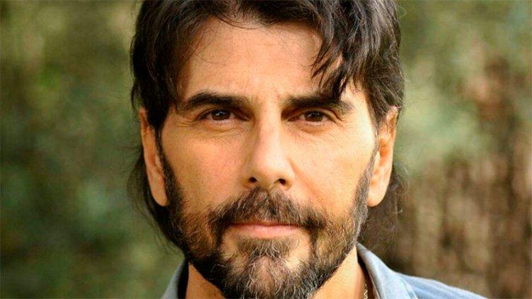 La Asociación Argentina de Actores suspendió la afiliación de Juan Darthés