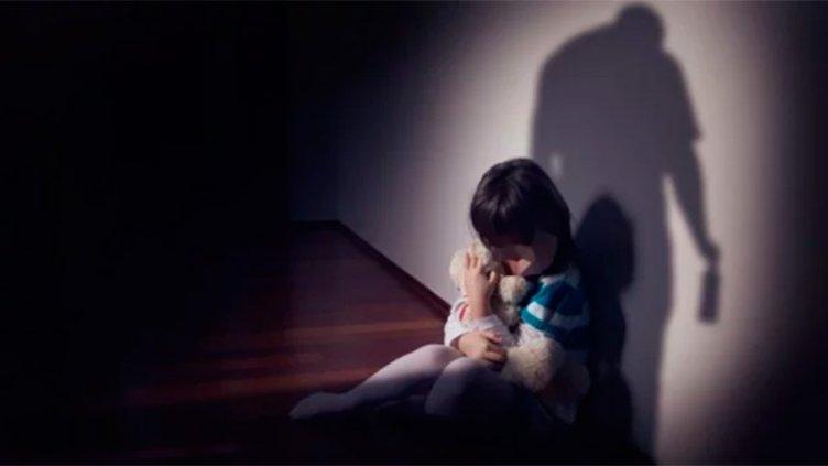 El calvario de varias hermanas que fueron abusadas por su propio padre