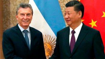 El impacto que tendrán los acuerdos comerciales entre Argentina y China