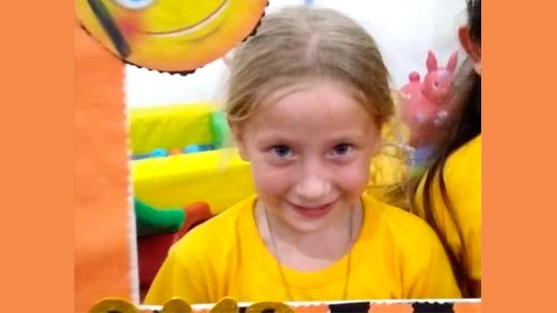 Retiraron el respirador a Joaquina y crece la esperanza: Pidió por su mamá