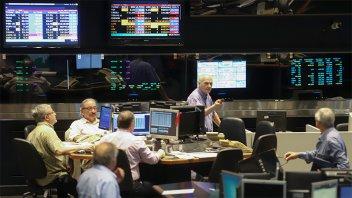 Suben a la Argentina a la categoría de mercado emergente