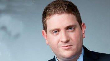 Jonatan Viale rechazó una jugosa oferta laboral