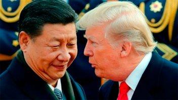 La segunda cumbre entre Trump y Kim Jong-un se realizará