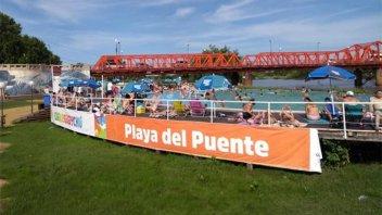 Gualeguaychú tuvo una ocupación hotelera del 78% el fin de semana de Año Nuevo