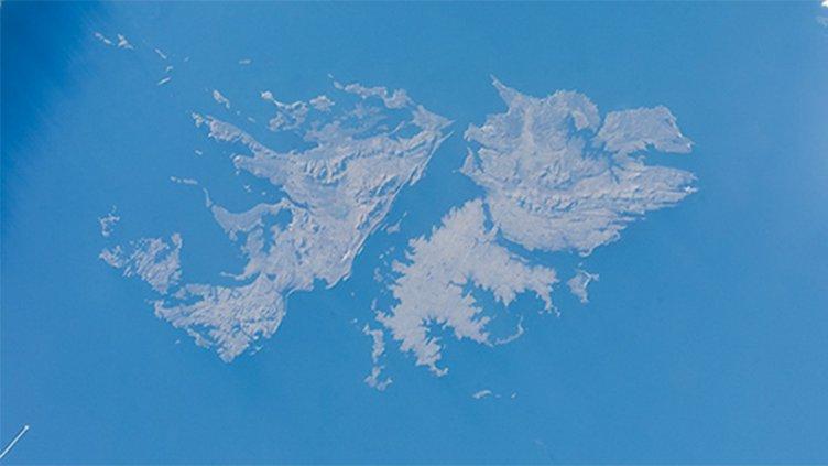 Cancillería destacó resolución que sienta precedente para reclamo por Malvinas