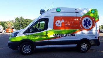 Reforzarán asistencia médica por Fiesta de este fin de semana en Gualeguaychú