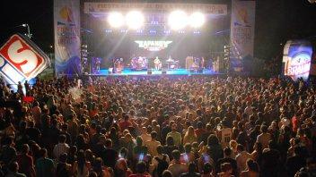 Más de 150 músicos de Concepción del Uruguay actuarán en la Fiesta de la Playa