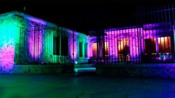 Concordia: Parque San Carlos confirmó su grilla de eventos para este verano