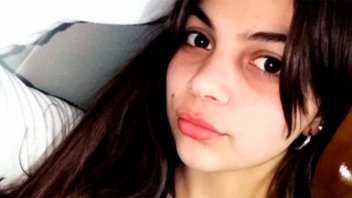 Tras una pericia, se conocieron nuevos datos sobre el crimen de Agustina