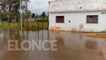 El río se mantiene estable en Concordia y no se esperan lluvias por tres días