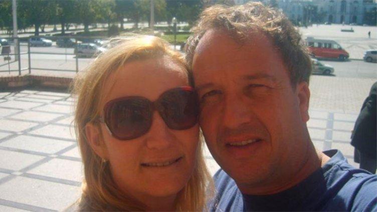 Otro crimen en Santa Fe: Un hombre mató a martillazos a su pareja