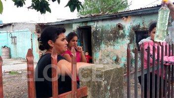 Anegamientos: Registran casos por picadura de alacrán y mordedura de víbora