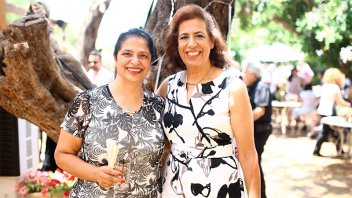 Misterio por la desaparición de dos hermanas israelíes en Mendoza